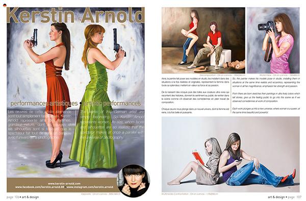 ad9-kerstin-arnold_394x600_72